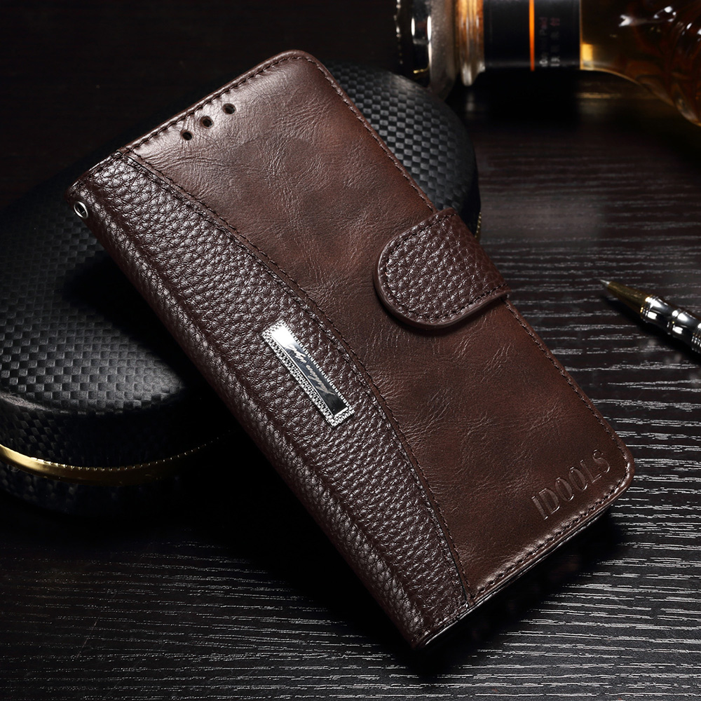 For Samsung Galaxy A5 2016 Case Cover Luxury PU Leather 5.2 Inch Dirt Resistant Phone Bags Cases for Samsung A5 2016 a510 a510F