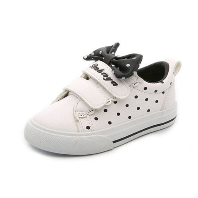 Spring Autumn Baby Shoes girls Sport Running Baby casual Shoes Boys Girls Soft Moccasins Shoes Baby Sneakers Mesh Breathable