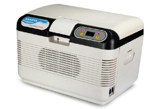 Kühlschrank Für Auto : Mini kühlschrank auto ebay kleinanzeigen