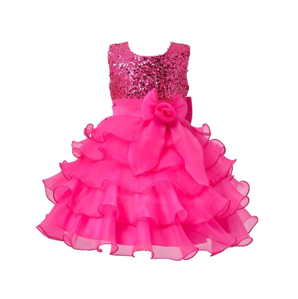 Aliexpress.com : Buy 2015 Summer Baby Girl Rainbow tutu ...