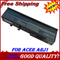 JIGU Laptop Battery For Acer Extensa 3000 3100 4000 4120 4220 4420 4620 4630 4630Z 4130 4230 4430 4620Z 4630G 4630ZG 4620-4691