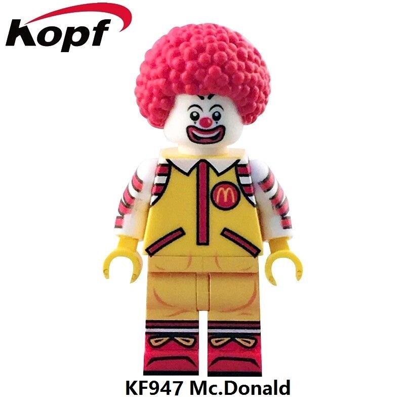 Single-sales-KF948-Edward-Scissorhands-Film-Movie-Cartoon-Super-heroes-Action-Figure-Building-Blocks-Bricks-Kids-Gift-Toys-model-1