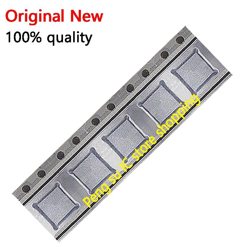 (5piece)100% New P301-16 AUO P301 16 QFN-28 Chipset