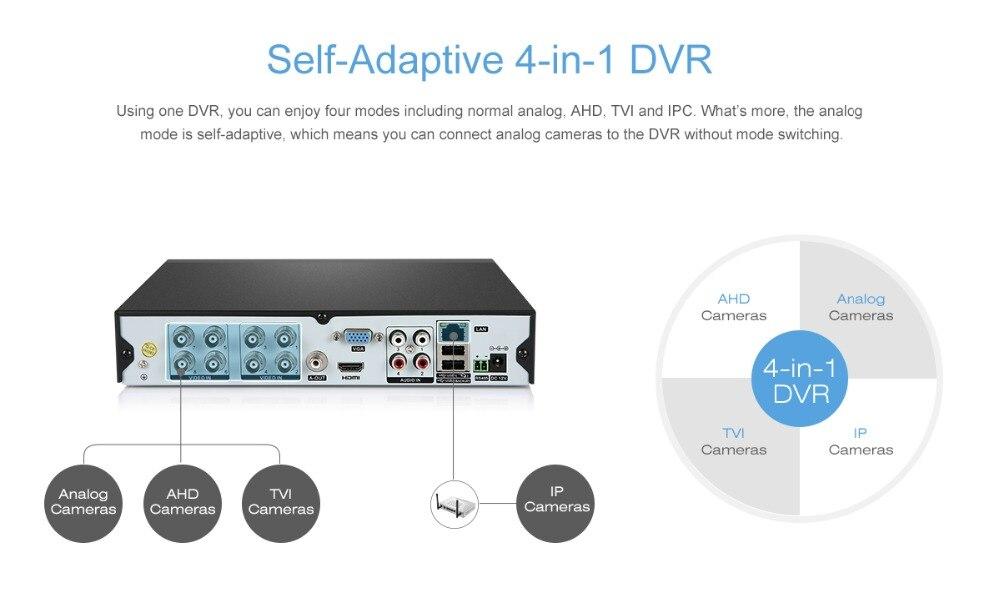 home video camera DH81NK+C14BV_10