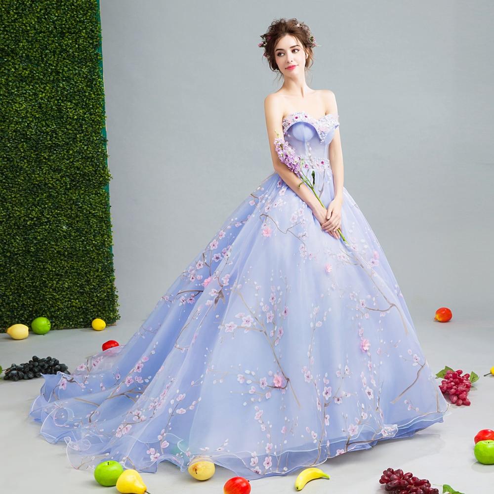 Nett Designer Kleider Für Die Ehe Zeitgenössisch - Hochzeit Kleid ...