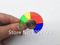 Proiettore color wheel per optoma ep747 spedizione gratuita-in Lampadine per proiettori da Elettronica di consumo su