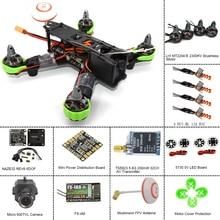 Dron Camera Lhi font b Rc b font font b Helicopter b font Drone With 600tvl