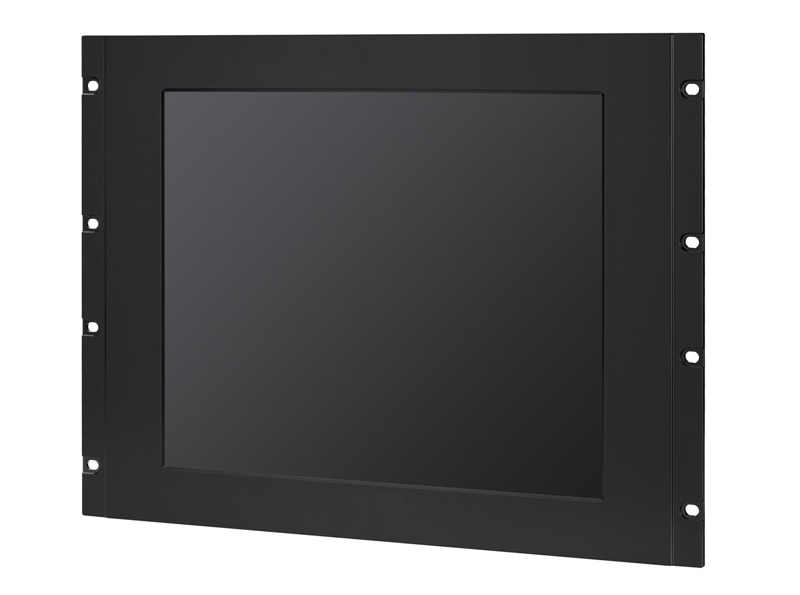 Rack mount industrial panel PC, i3-3217U/4GB/500GB HDD, 5COM/4USB/GLAN, 17 LCD, 5-wire touchscreen, 17 inch touch panel pc корпус для hdd orico 9528u3 2 3 5 ii iii hdd hd 20 usb3 0 5