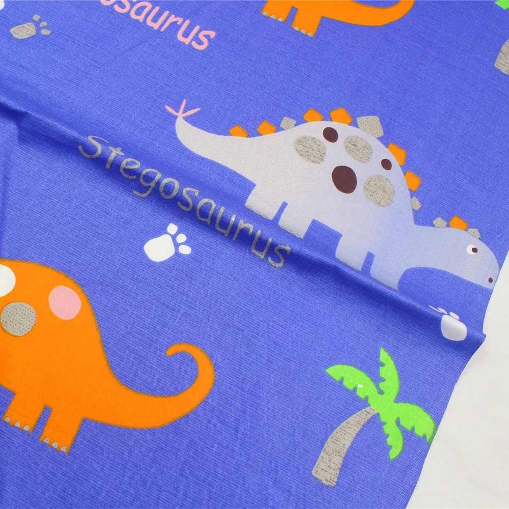 161029M79, геометрические узоры хлопчатобумажная ткань с вискозой, дети любят стиль «сделай сам» ручной работы ткань домашний текстиль скатерть