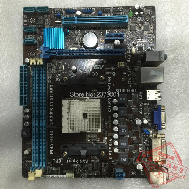 ASUS A55M-E DRIVERS FOR WINDOWS 8