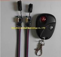 DC3.5V-12V 3 V 5 V 6 V 9 V Mikro Przełącznik Zdalnego sterowania Bezprzewodowego Bezdotykowy System Kontroli nie ma hałasu Nauki chwilowy 315/433 MHZ