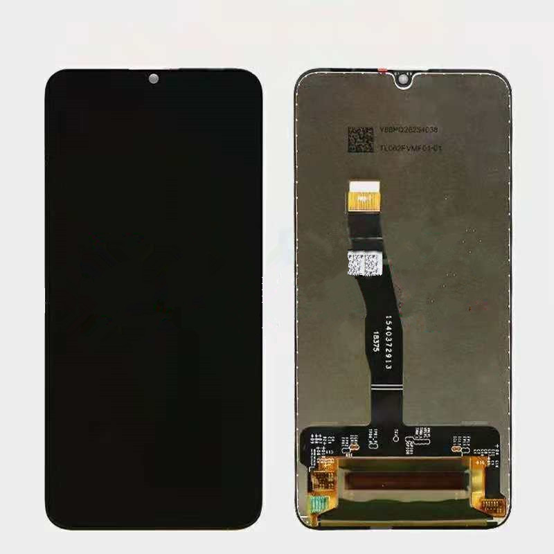 Module For Huawei mate20 HMA AL00 LCD Display Screen Touch Screen Digitizer Glass Panel Mobile Phone Replacement Assembly