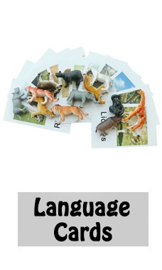 language-card