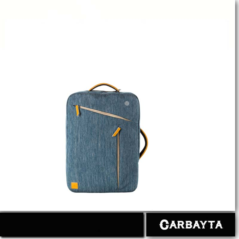 High Quality GEARMAX Backpacks for Women Men for Macbook GENUINE LEATHER Laptop Bags 14 Traveling Bags