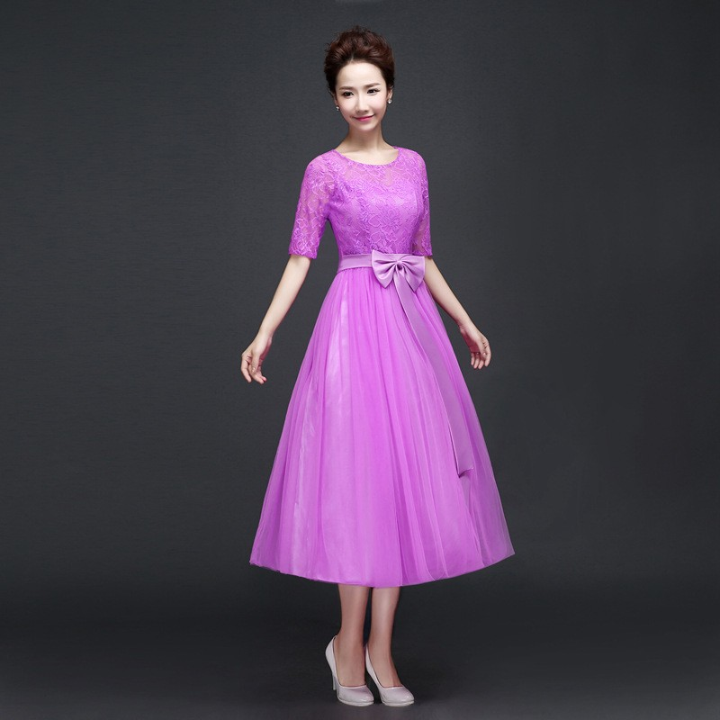 Luxury Vestidos Hermana Novia Vignette - Wedding Dress Ideas ...