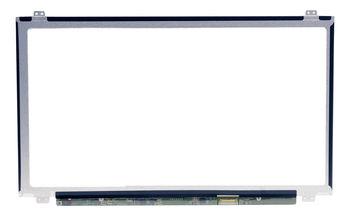 "For Acer ASPIRE E1-572-6870 15.6"" WXGA HD ULTRA SLIM eDP 30 Pin LCD LED Screen"
