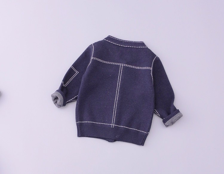 baby coat (9)