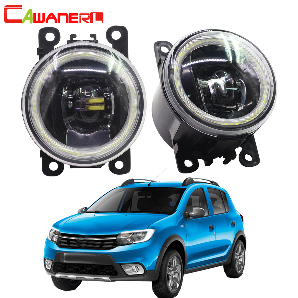2Pcs ABS Car Front Bumper Fog Driving Light H11 Bulb Kit Fit For Honda Accord 2003