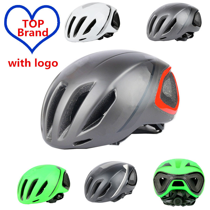 TOP Brand CADENC Bike helmet red Road Bicycle helmet special mtb Cycling helmet radare foxe lazer