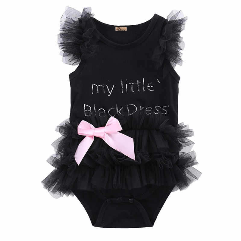 55a53ed41 Detail Feedback Questions about Emmababy 0 18M Fashion Newborn Baby ...