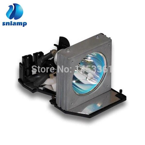 Фотография Compatible projector lamp EC.J4401.001 for PH530 X25M