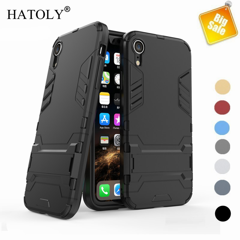 For Iphone 9 Case For Iphone 9 Cover Soft Silicone