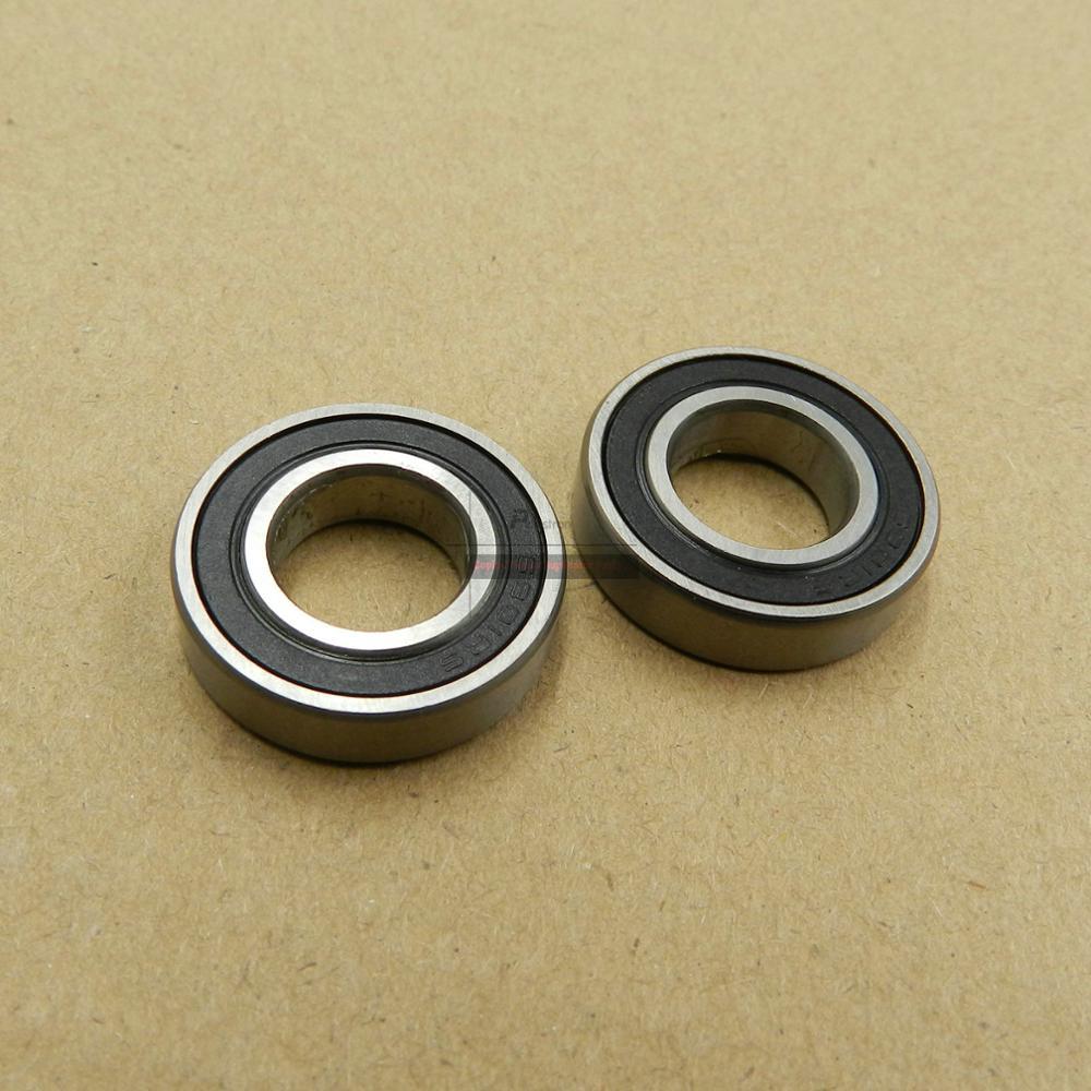 bearing ball 05