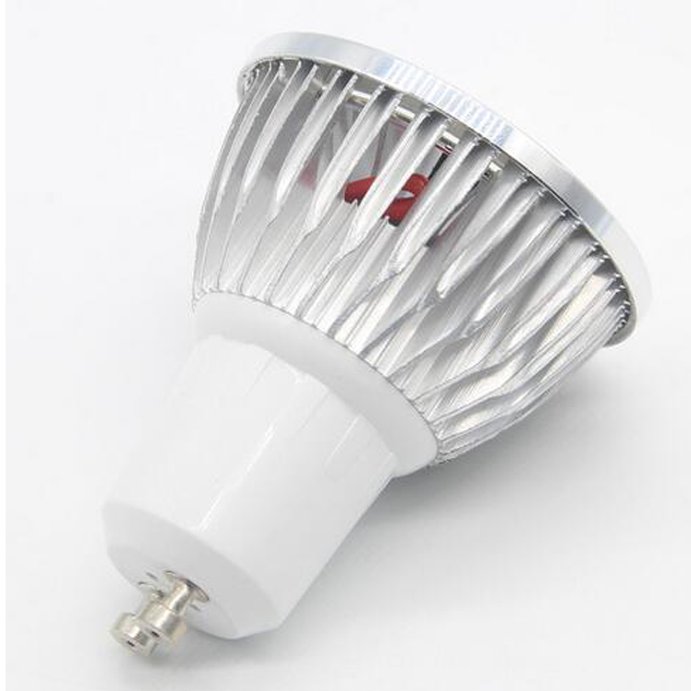 led bulb gu10 cob led spot light 5w 7w gu10 led spotlight bulb lamp light dimmable