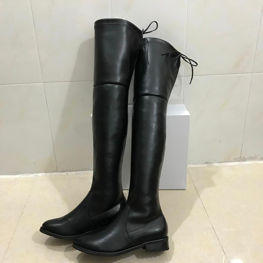 Online Get Cheap Womens Boots Size 7 -Aliexpress.com   Alibaba Group