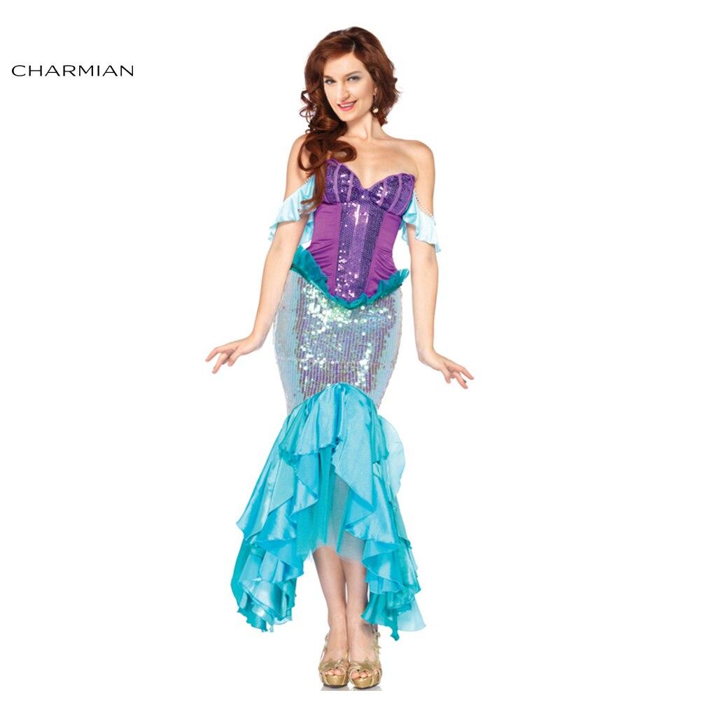Online Get Cheap Princess Halloween Costumes Adults -Aliexpress ...