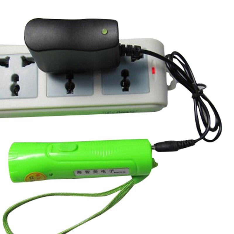 15000lm 3x Xml T6 Wiederaufladbare Scheinwerfer Scheinwerfer Taschenlampe Bult-in 18650 Batterie Usb Car Charger Scheinwerfer Uk Us Eu-stecker 2018 Hohe Sicherheit Tragbare Beleuchtung