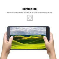 Tab 4 16GB 7 Tablet For Android WiFi Bluetooth with Dual Cameras Tablet