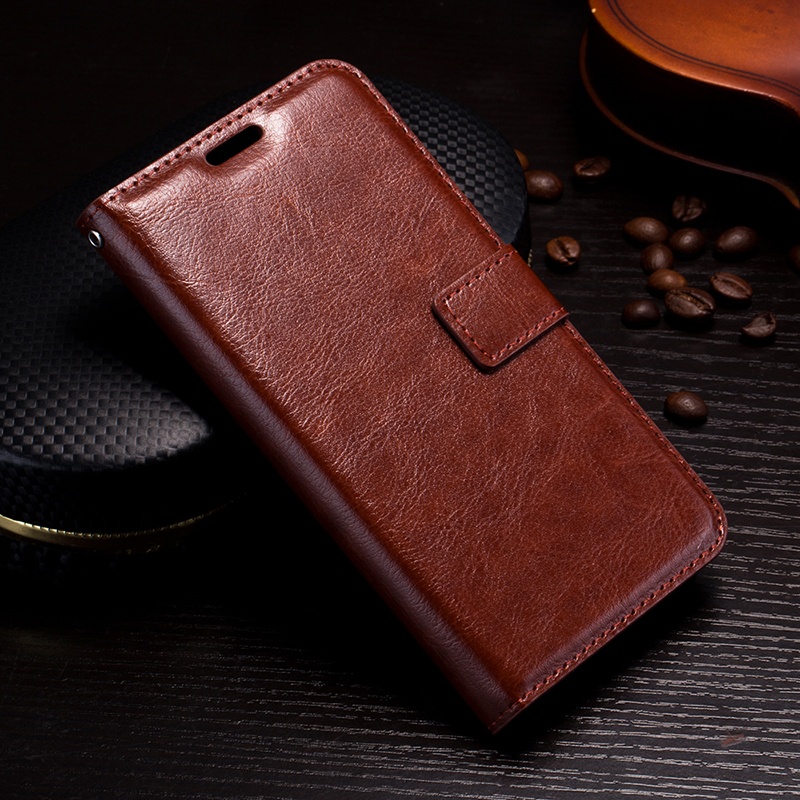 Flip cover For Motorola Moto C Plus wallet leather case For Motorola Moto C Plus Dual SIM mobile phone Case Coque Funda bags