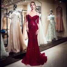 3ffe4a0824 Celebrity Bling Dresses Promotion-Shop for Promotional Celebrity ...