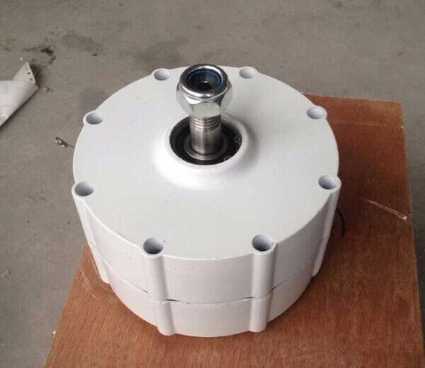 Cheap magnetizer demagnetizer