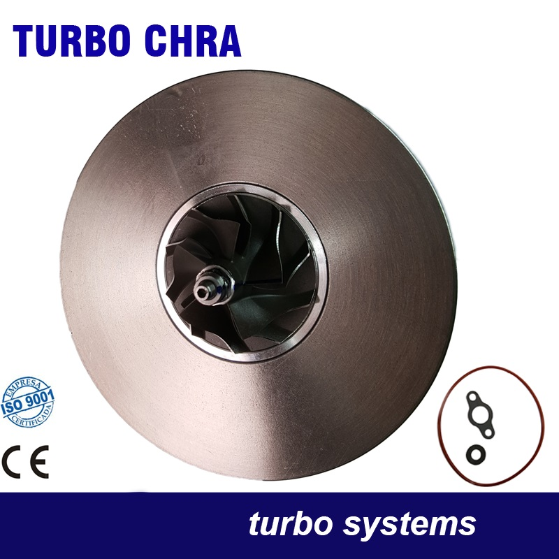 turbocharger cartridge core chra KP35 54359880000 54359700000 54359880002 Turbo cartridge for Renault Clio II Kangoo I 1.5 dCi kp35 54359880000 54359880002 54359700000 54359700002 turbo cartridge chra turbo core for renault clio kangoo megane 1 5 dci