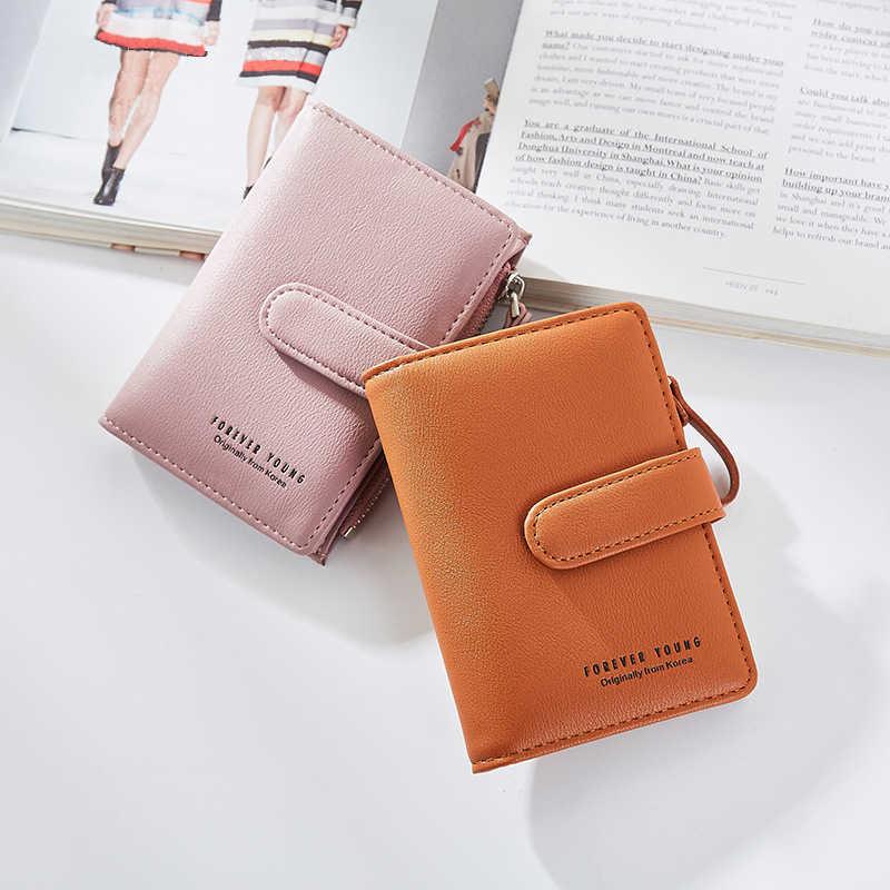 EMOTICON SOL coreano estilo coin bolsas & titulares pequenas mulheres mudança da moeda bolsa feminina carteira moeda bolsa saco de dinheiro para menina