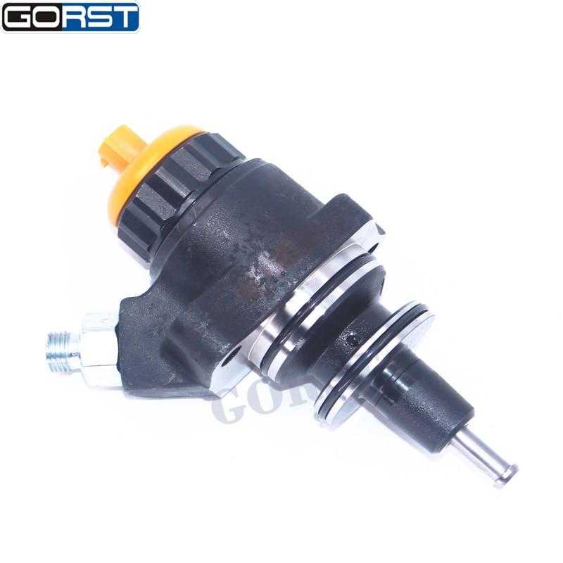 Pièces d'auto commun Rail injecteur Diesel HP0 pompe piston élément baril assemblage pour voiture camion Bus 094150-0310 0941500310