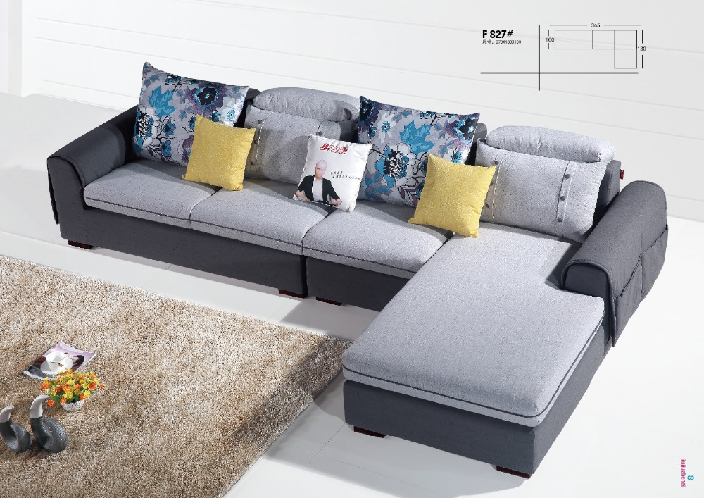 compare prices on l shape sofa set designs online shoppingbuy low price l shape sofa set designs at factory price alibaba group