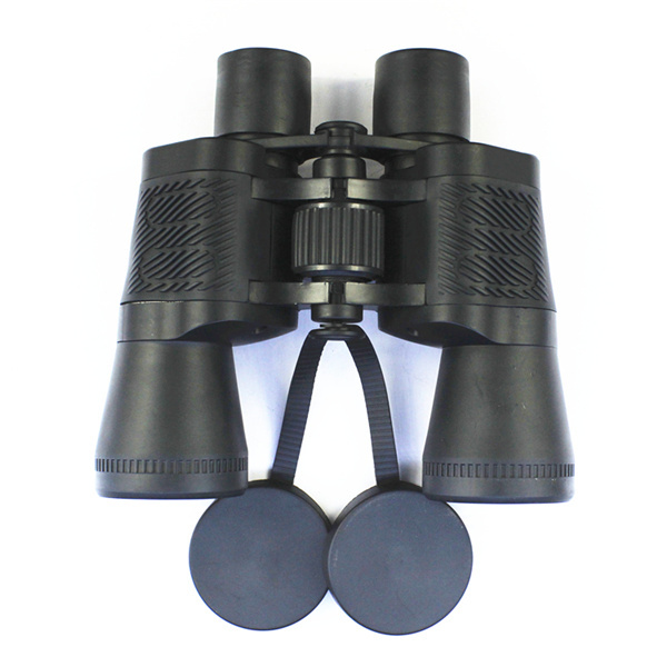 Free Shipping 50x50 font b binoculars b font high powered HD Outdoor Telescope hot sale