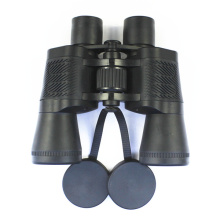 Free Shipping 50×50 binoculars high-powered HD Outdoor Telescope hot sale