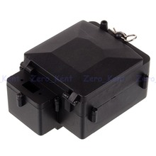 81055 Battery / Receiver Case For RC HSP 1/8 Nitro Car Buggy Truck Spare Parts