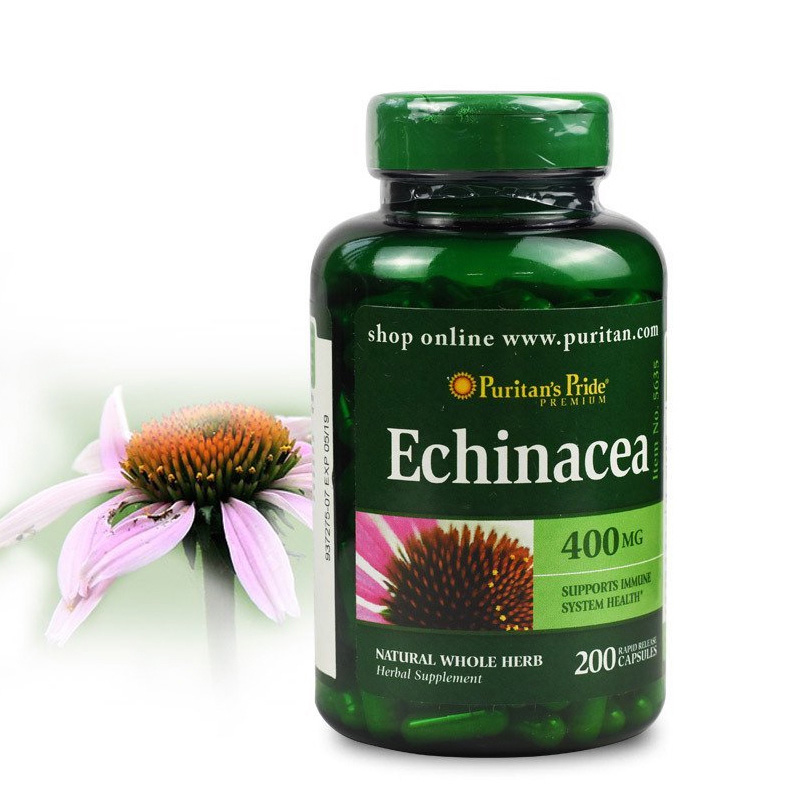 Echinacea 400 mg 200 pcs mason liquid calcium 1 200 mg with d3 400 iu 60 softgels