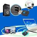 1 pcs Bluetooth 4.0 150 Mbps Mini USB Adaptador Sem Fio WI-FI LAN Placa de Rede WI-FI Quente Em Todo O Mundo
