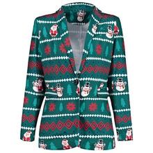 2018 nueva moda de un botón de chaqueta de un botón de los hombres chaqueta  Casual Dropshipping. exclusivo. 3179fafa1bb