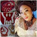 Fashion Chocolate Brown Beads Bridal Jewelry Set Choker Bib Necklace Set for Women Dubai Gold Jewelry Set Free Shipping WE009