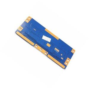 Image 3 - 1PCS  Brand New T con board T420HW04 V0 CTRL BD 42T06 C03