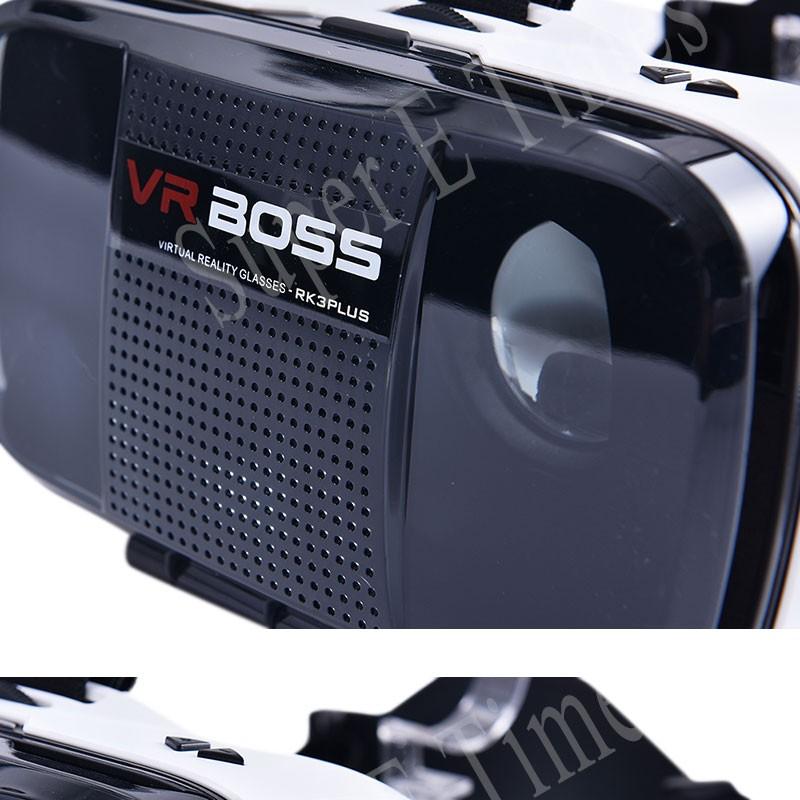VR-BOSS_08