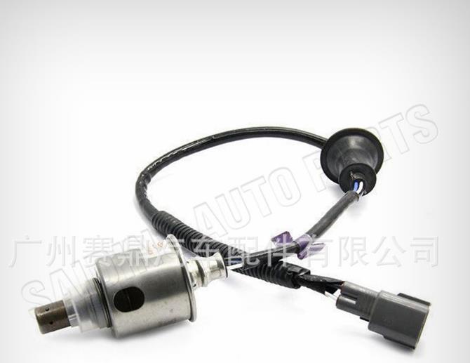 Universel O2 Capteur D'oxygène Pour 2005 Lexus IS250 350 89465-30730 #01052201-187