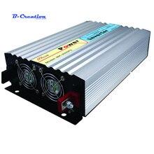 2000 Вт постоянного тока для чистая синусоида инвертор